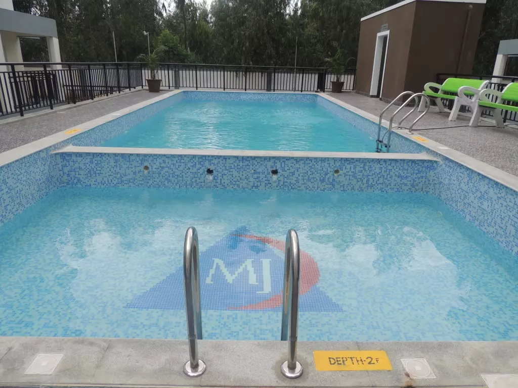 mj lifestyle amadeus amenities features4