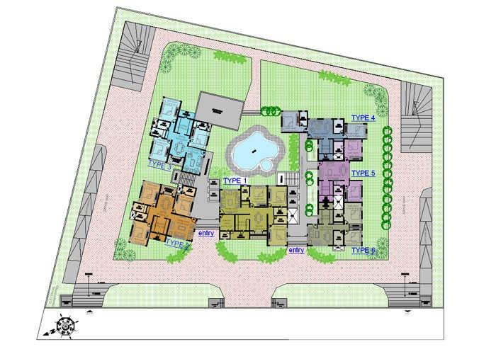 master-plan-image-Picture-mount-sinai-apartment-2051830