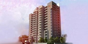 project-thumbnail-image-Picture-mount-sinai-apartment-2051830