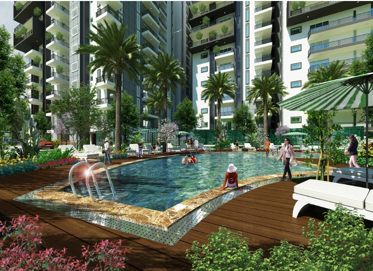 myhna heights amenities features4