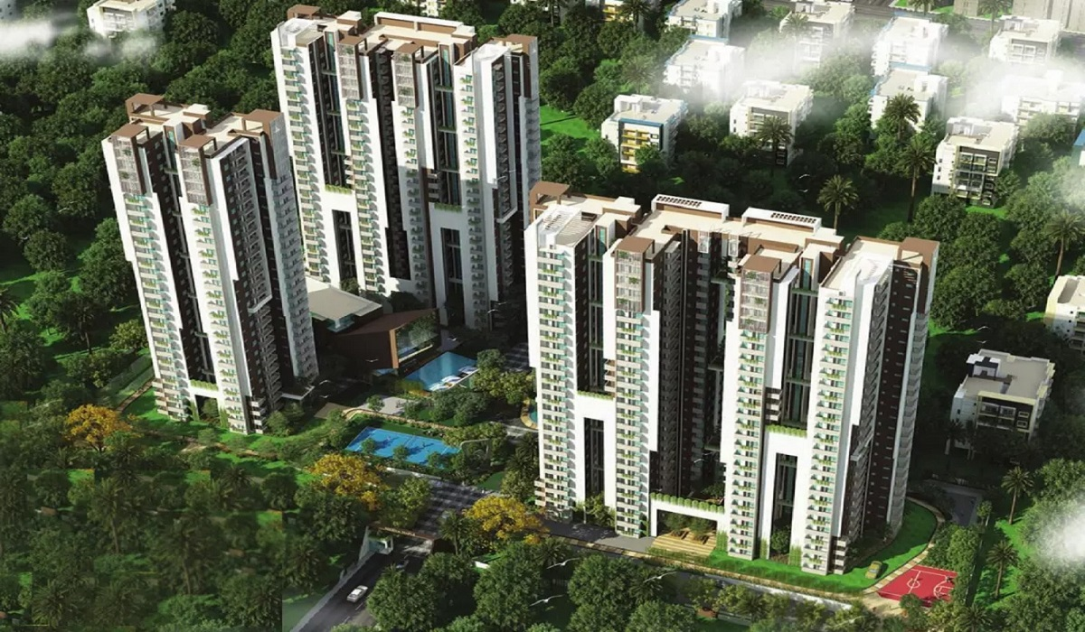myhna maple tower view4