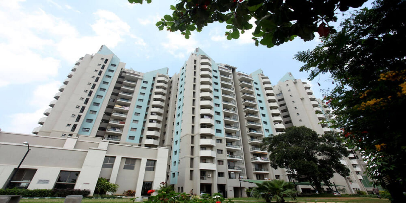 nagarjuna maple heights phase ii project project large image1