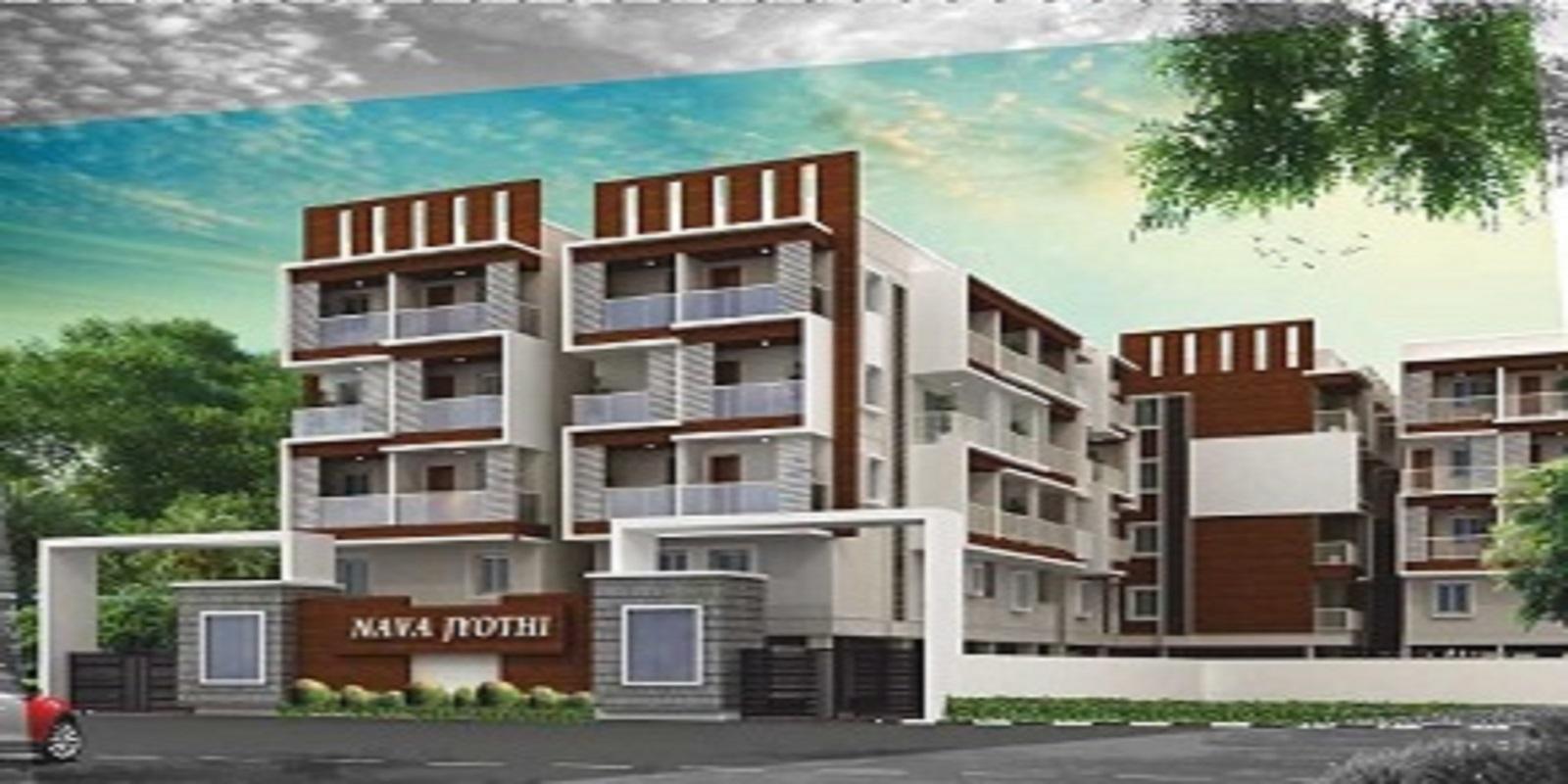 nava vaibhava project project large image1