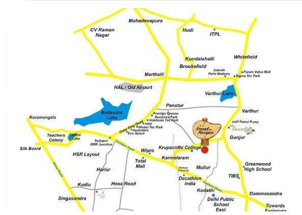 nd around the mangoes location image4