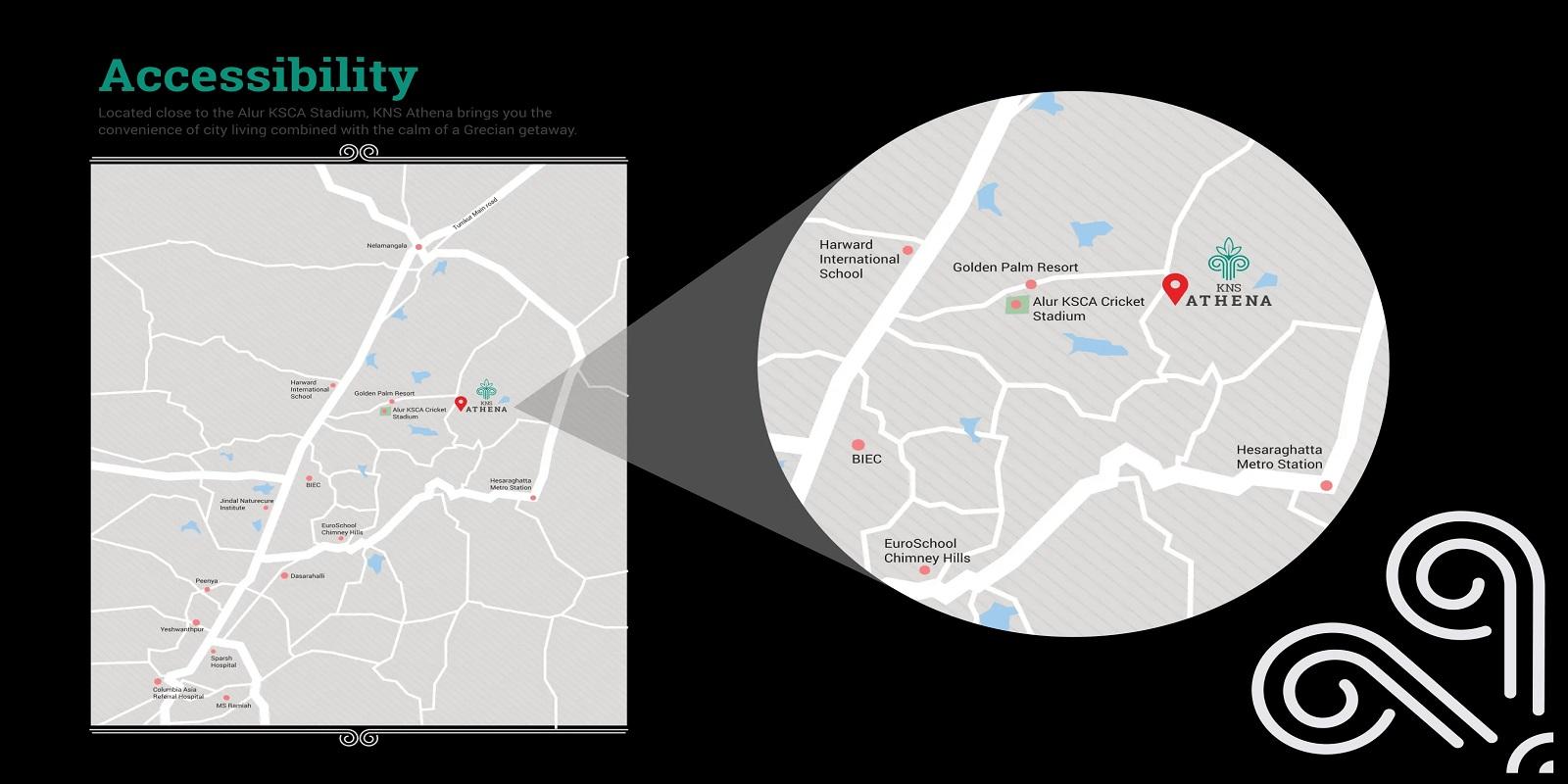 neelanchanl kns athena project location image1
