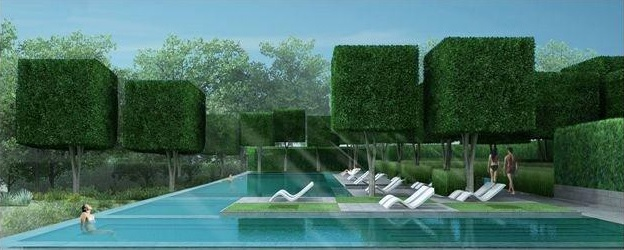 amenities-features-Picture-nitesh-napa-valley-2023241