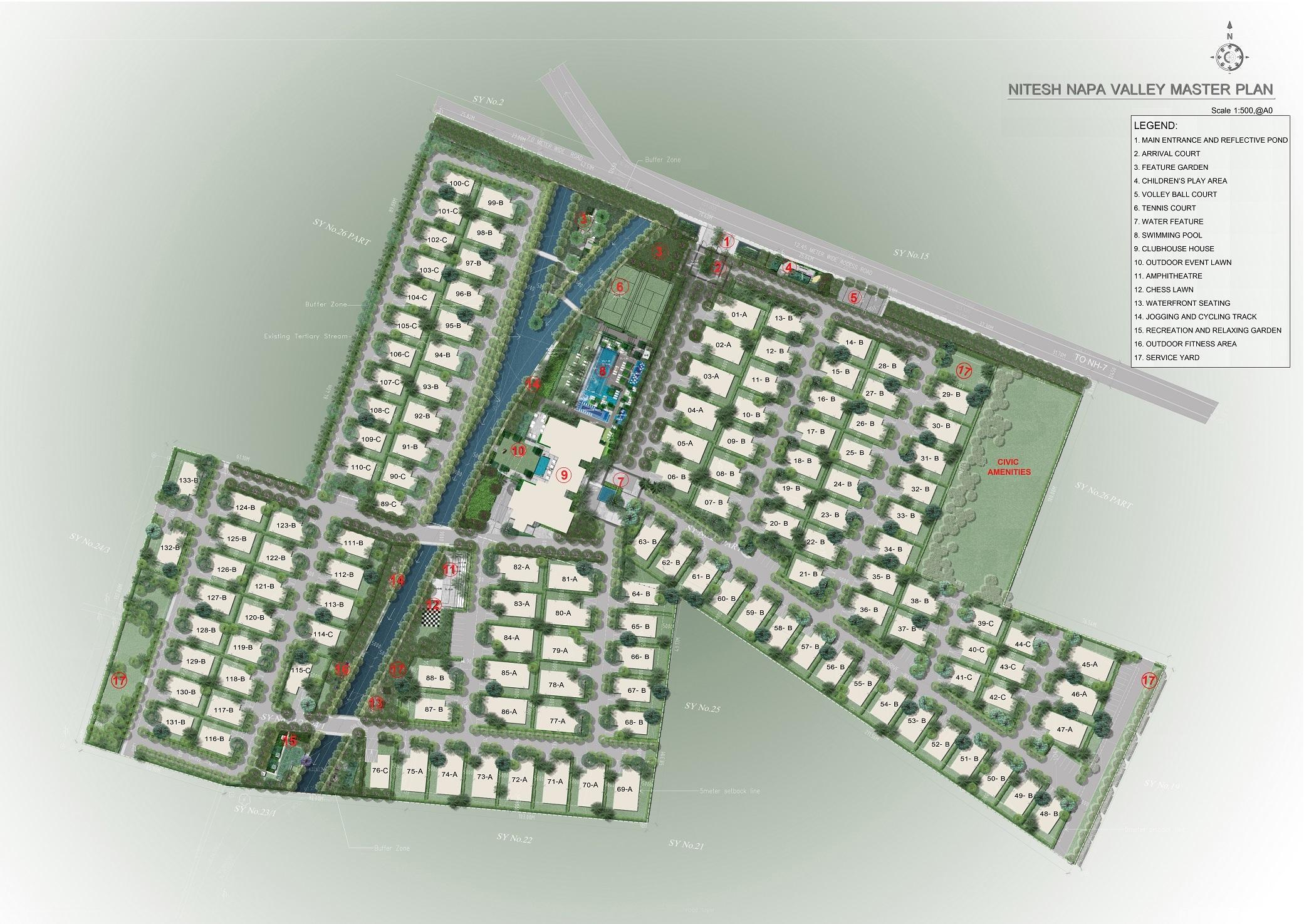 master-plan-image-Picture-nitesh-napa-valley-2023241