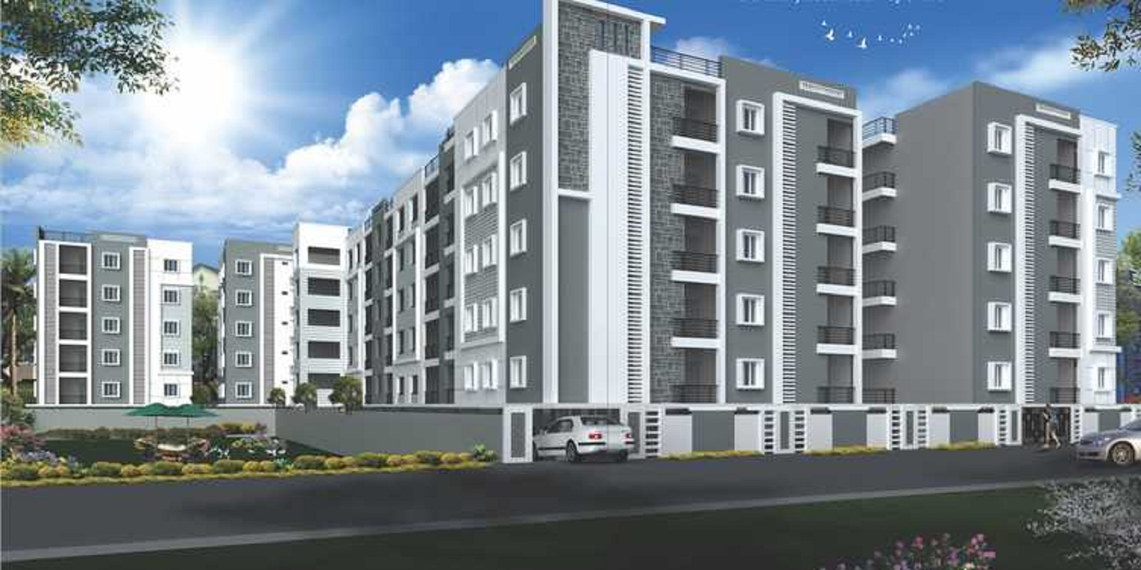 nr infra white meadows project large image2