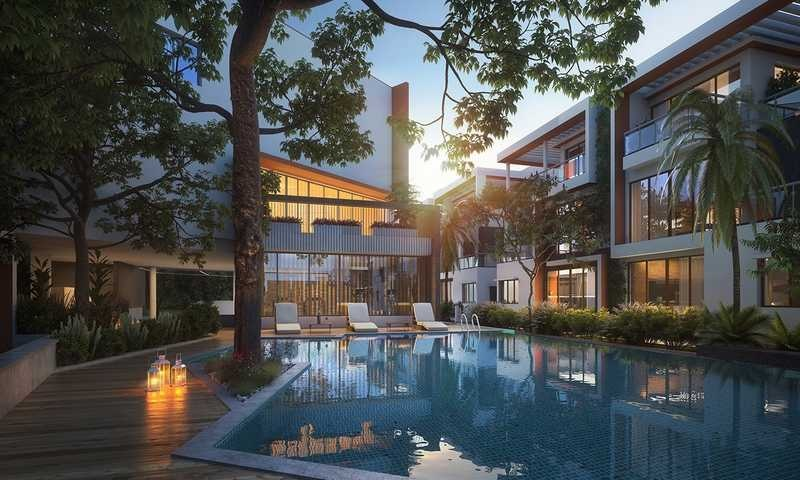 nvt life square project amenities features1