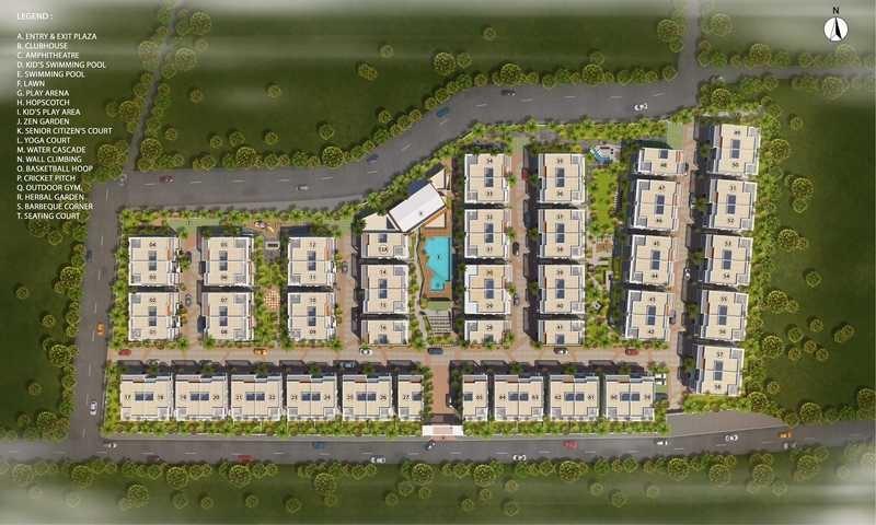 nvt life square project master plan image1