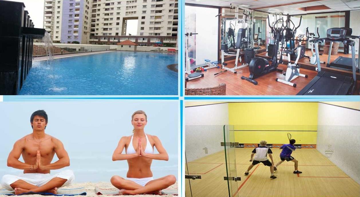 oceanus tranquil apartment amenities features6