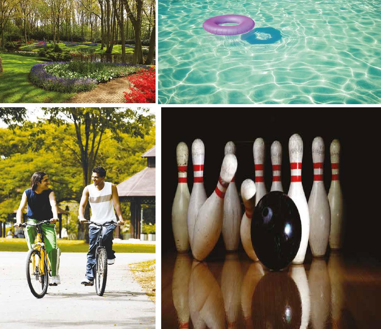 ozone urbana aqua amenities features4