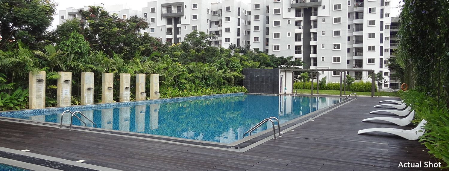 ozone urbana project amenities features2