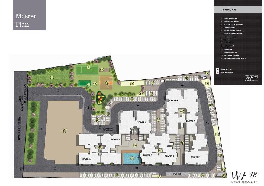 ozone wf48 master plan image1