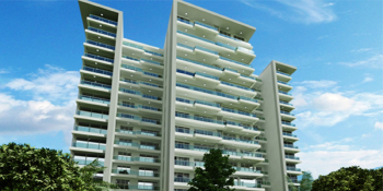 pacifica hamilton tower project large image2 thumb