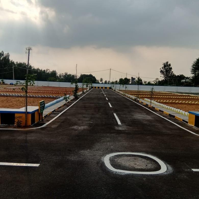 amenities-features-Picture-padmavathi-balaji-residency-2753700