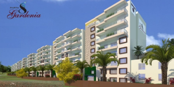 parth gardenia project large image2 thumb