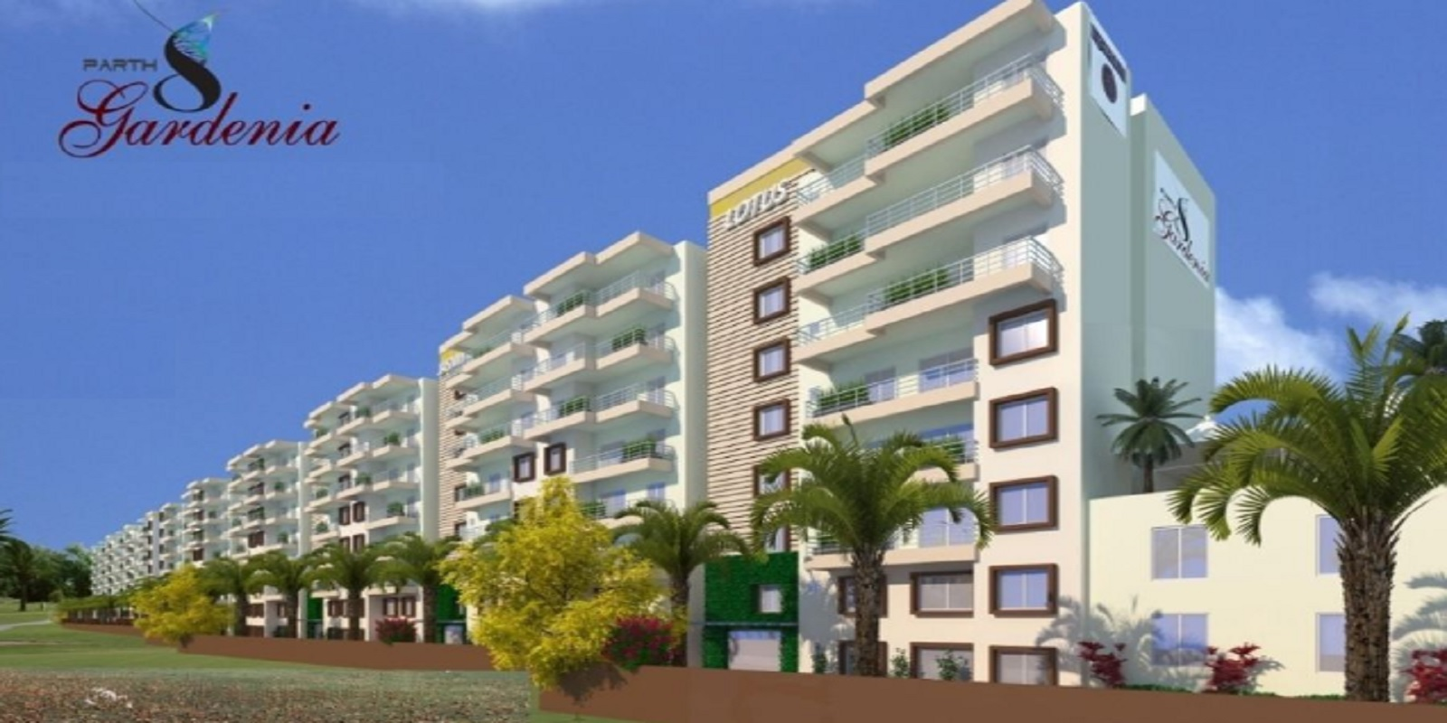 parth gardenia project large image2