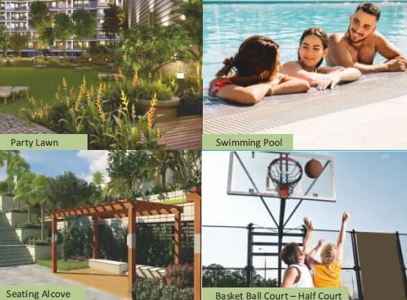 pashmina lagoon residences amenities features1