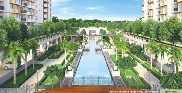 pashmina lagoon residences amenities features2