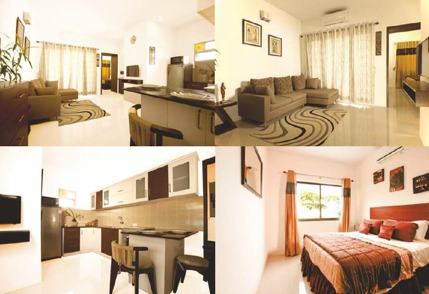 pashmina lagoon residences apartment interiors1