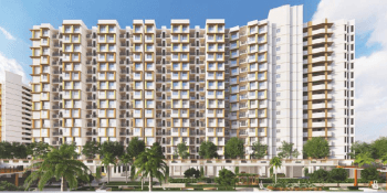 pashmina lagoon residences project large image1 thumb