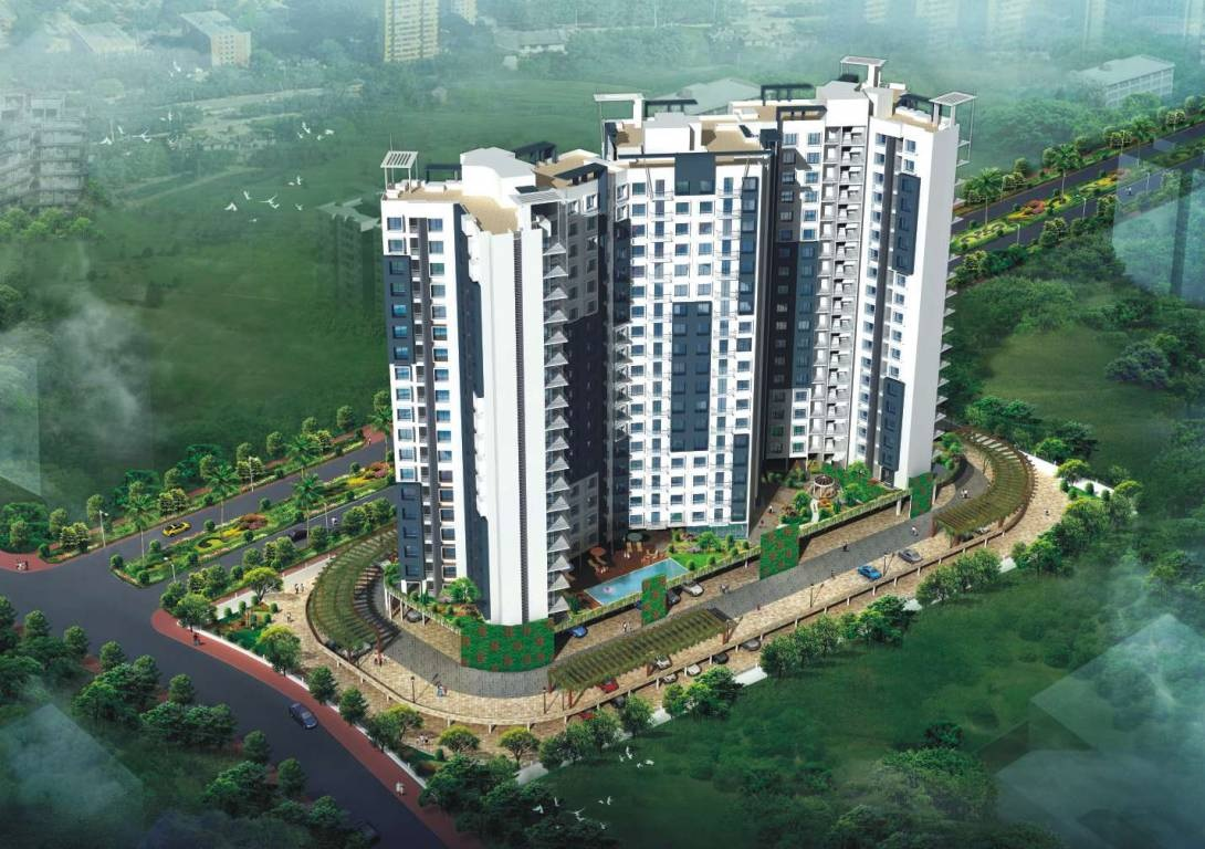 patel smondo 2 tower view4