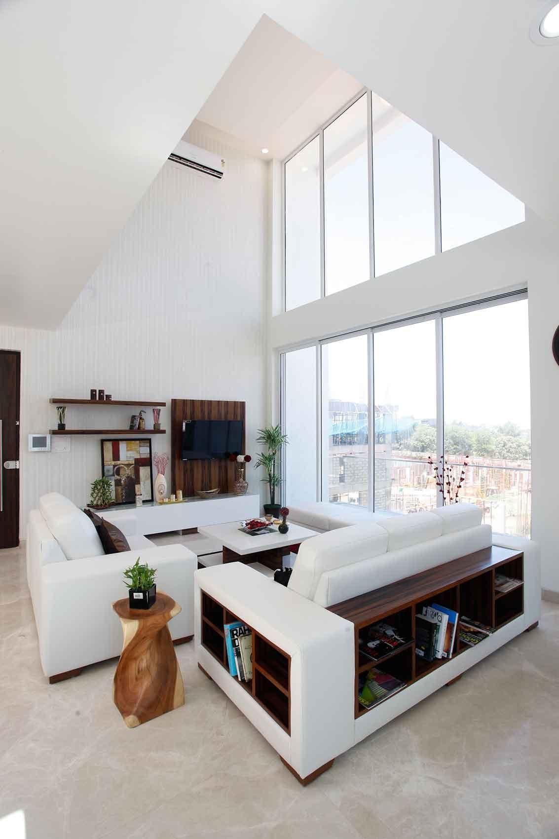 patel townsville apartment interiors3