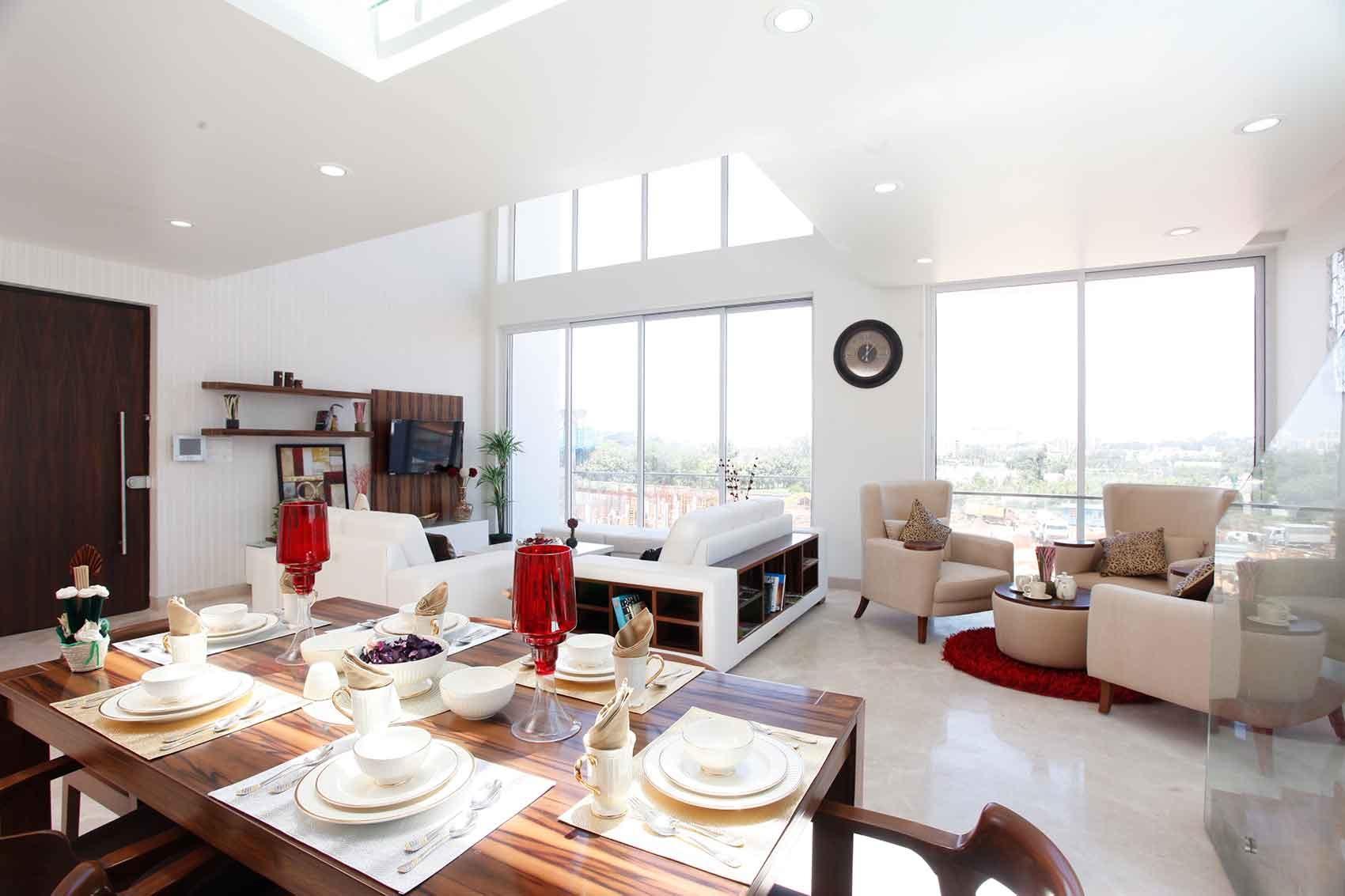 patel townsville apartment interiors4