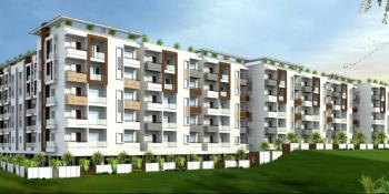 pavani sarovar project large image2 thumb