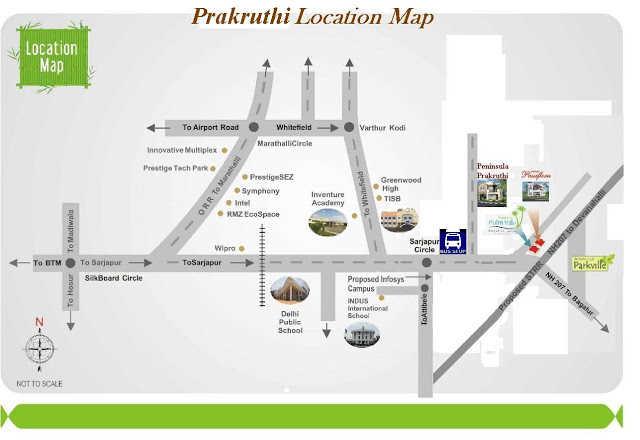 location-image-Picture-peninsula-infra-prakruthi-2732171