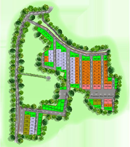 master-plan-image-Picture-peninsula-infra-prakruthi-2732171