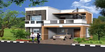 project-thumbnail-image-Picture-peninsula-infra-prakruthi-2732171