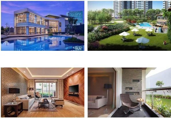 amenities-features-Picture-phoenix-one-banglore-west-2736433