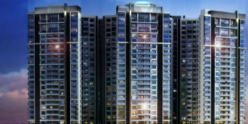 phoenix one banglore west project large image3 thumb