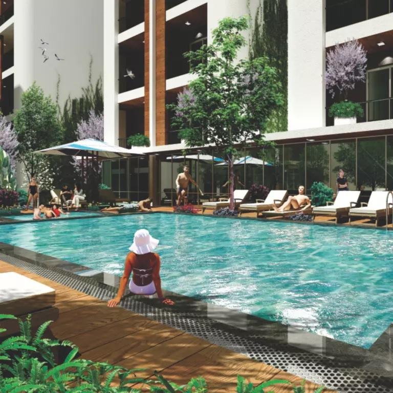 pranava gitaaar amenities features4