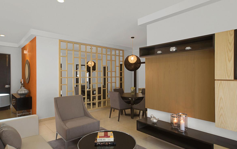 apartment-interiors-Picture-prestige-falcon-city-3020219