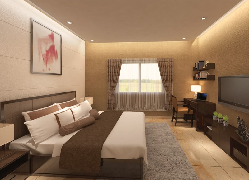 prestige fontaine bleau project apartment interiors1