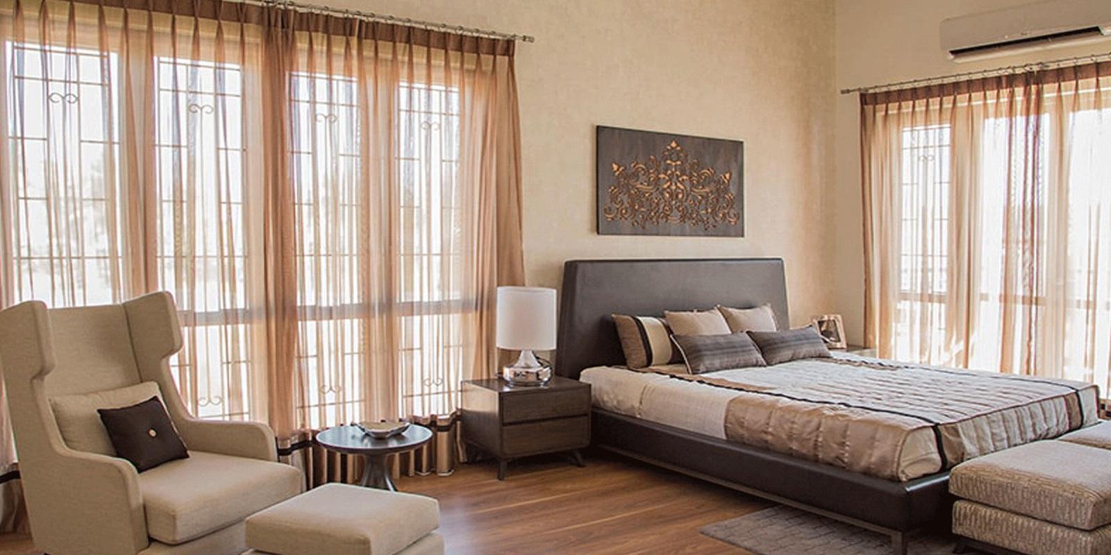 prestige glenwood project apartment interiors1