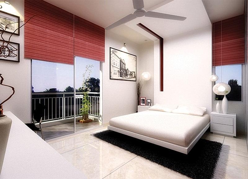 prestige gulmohar apartment interiors8