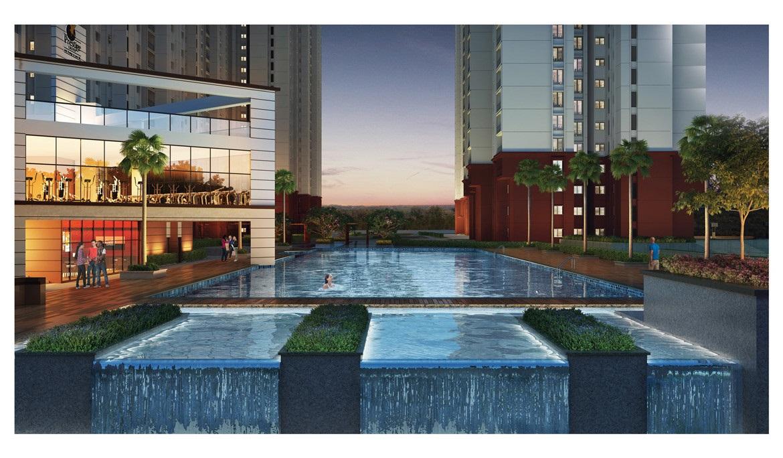 prestige jindal city amenities features2