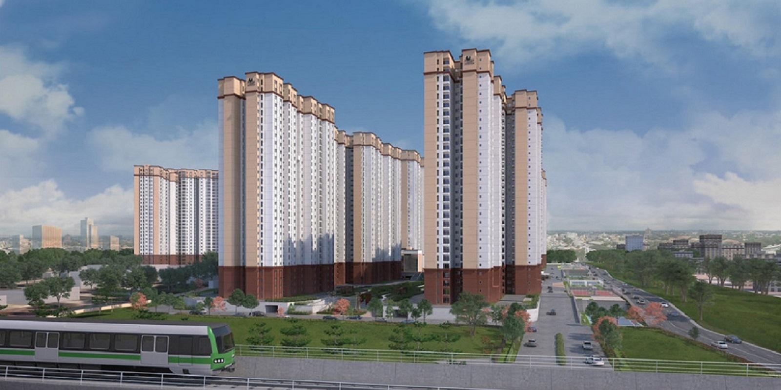 prestige jindal city project project large image1