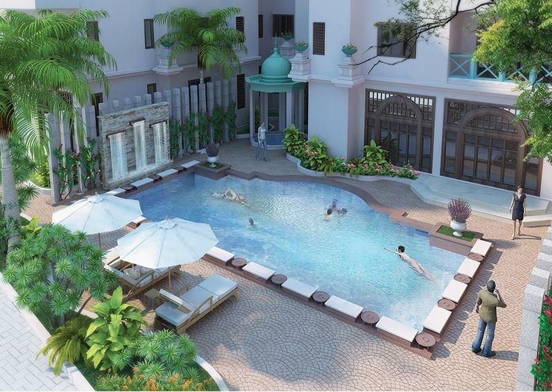 amenities-features-Picture-prestige-leela-residency-2780234