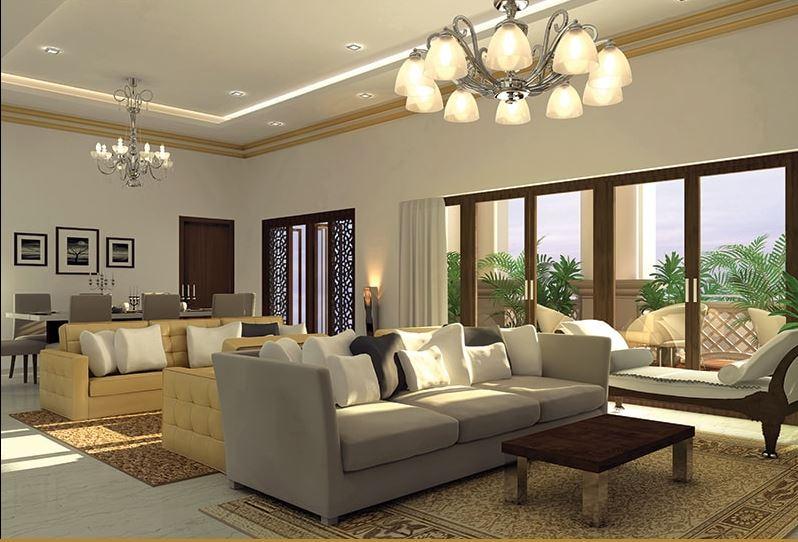 apartment-interiors-Picture-prestige-leela-residency-2780234