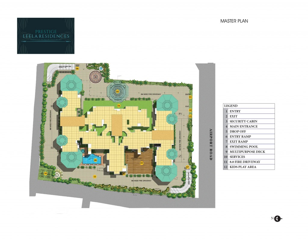 master-plan-image-Picture-prestige-leela-residency-2780234
