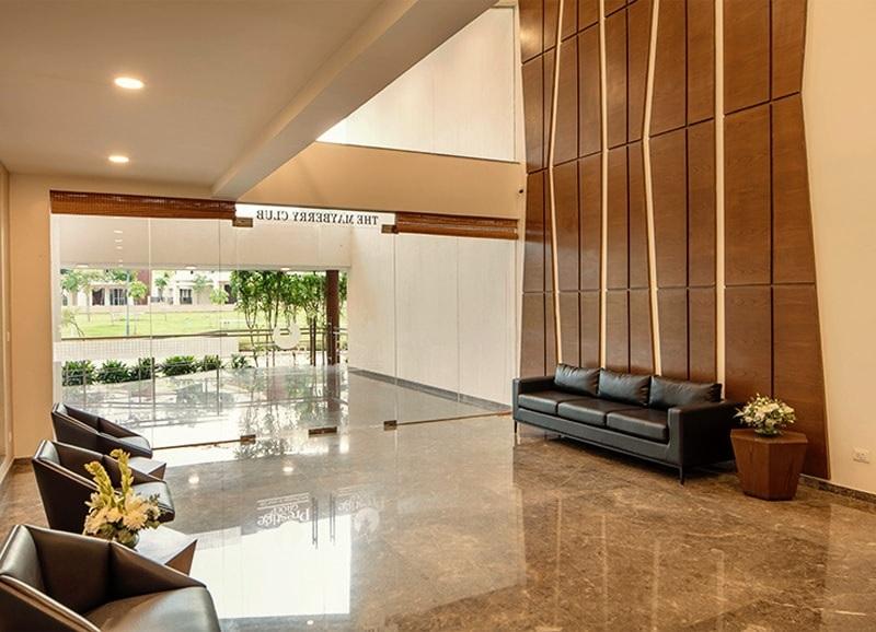 prestige mayberry apartment interiors12
