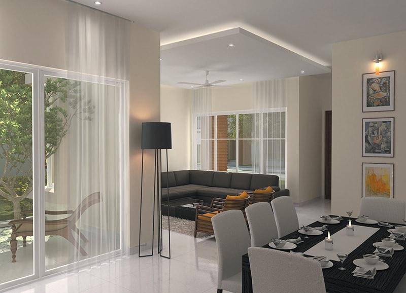 prestige mayberry apartment interiors7