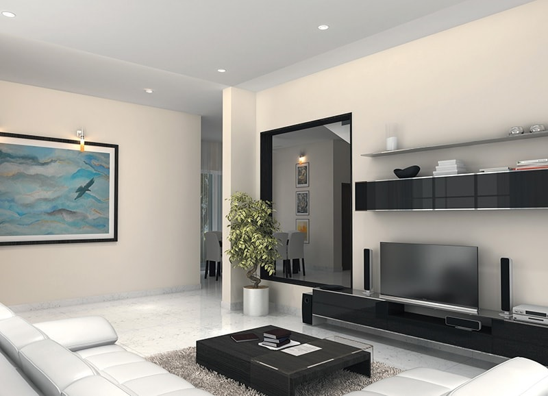 prestige mayberry apartment interiors8