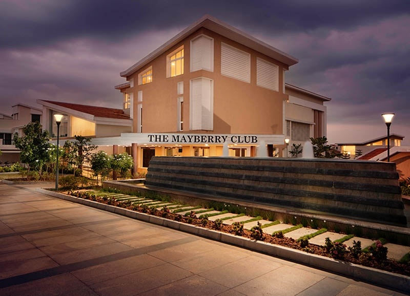 prestige mayberry clubhouse external image6