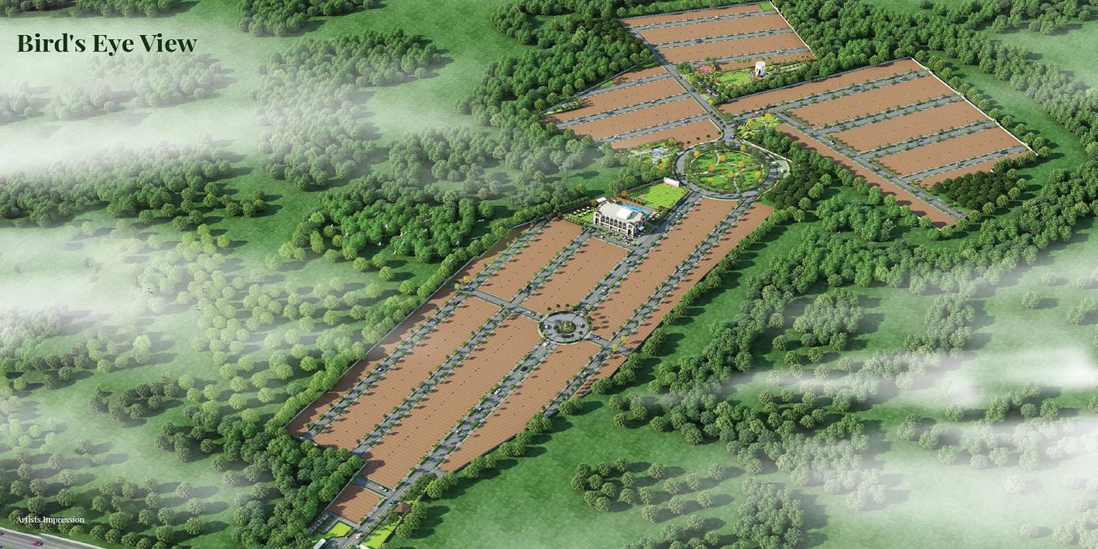 prestige park drive phase 2 project project large image1